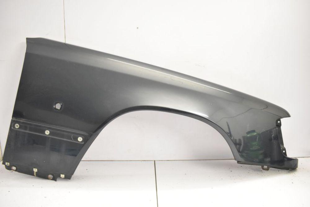 Mercedes w140 guardabarros delantero derecho sin agujero para intermitentes