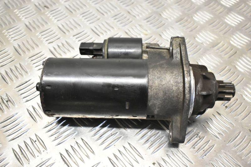 Anlasser VW SHARAN (7M8, 7M9, 7M6) 1.9 TDI