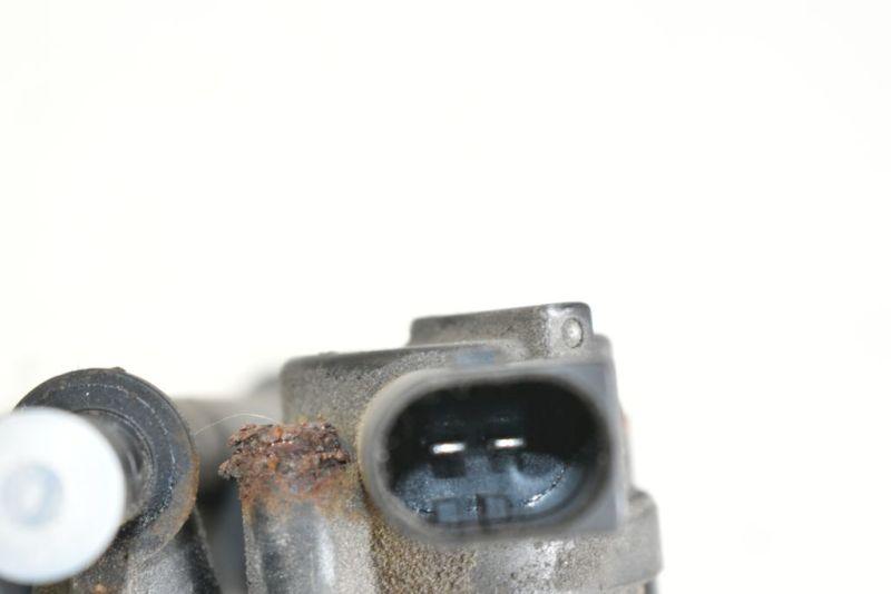 Aufhängung Kompressor Mercedes Benz E-Klasse W212 S212 C218 WABCO