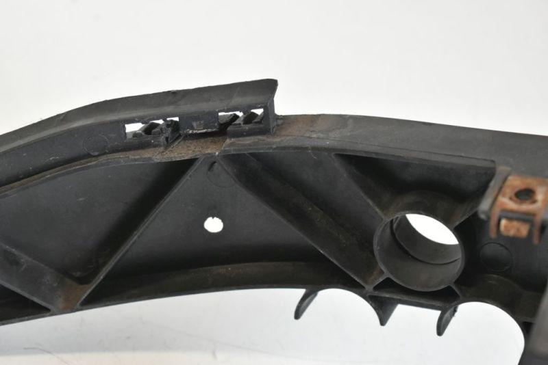 Scheinwerferhalter linksBMW 1 (E87) 116I