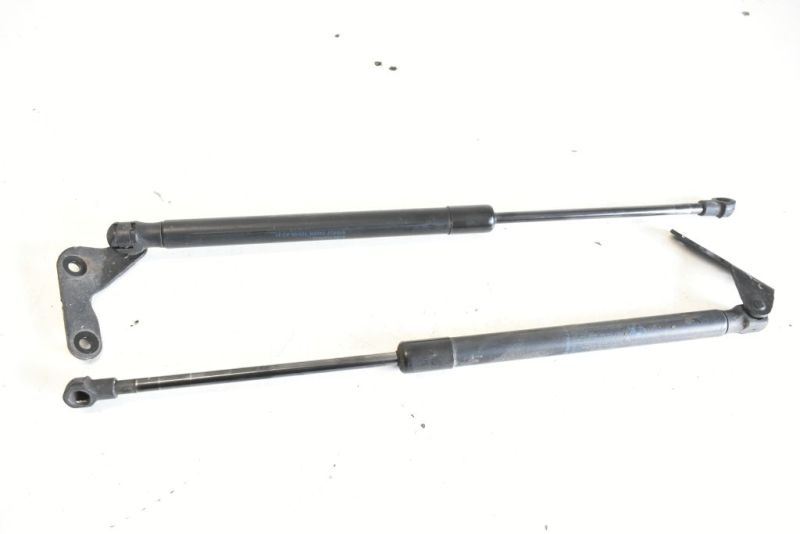 Gasdruckfeder Gasdrückdämpfer Heckklappe originalBMW 1 (E87) 116I