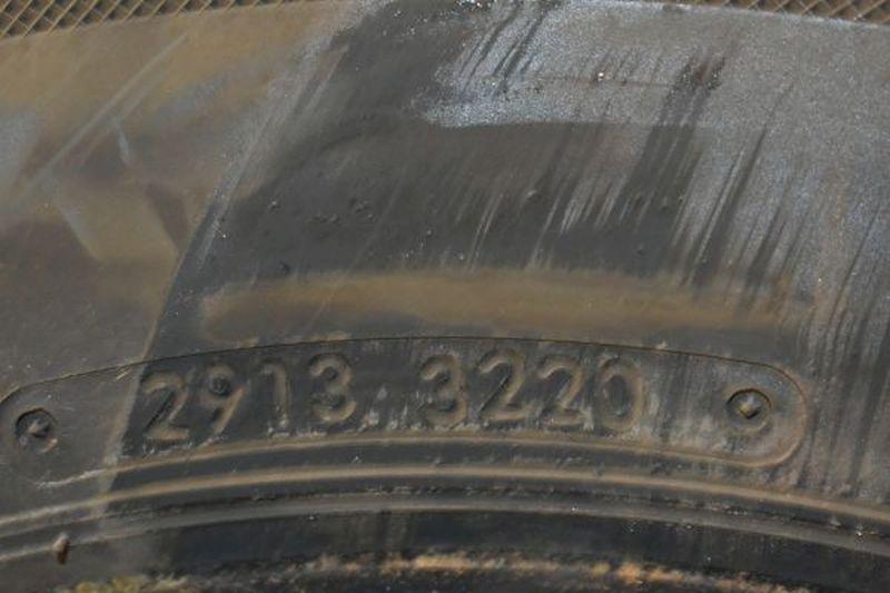 Winterreifen175/80R14 88T1Satz(je2Stück)